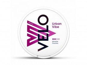 764 velo urban vibe medium