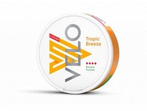 602 velo cz wht right tropic breeze 11mg