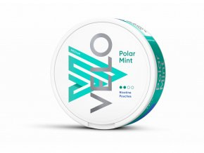 470 1 velo cz wht right polar mint 6mg preview