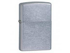1467 zippo 2608 2 product detail large
