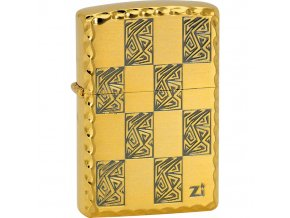 2729 zippo 7152 product detail large