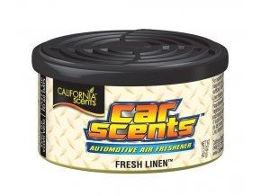 6305 california scents fresh linen