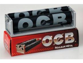 roller metal regular