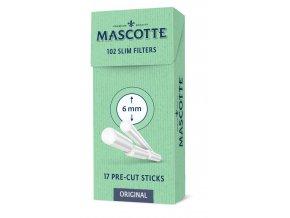 Mascotte Slim Filters Sticks ce (1)