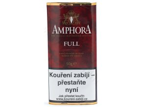 amphora fufll