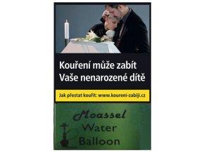 moassel