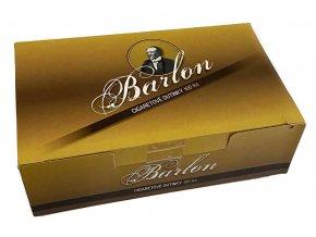 barlon 100