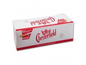 90262 chesterfield huelsen extra red s59134e78501ad 600x600