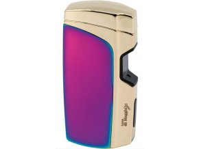 Dárkový plazmový USB zapalovač Lucca di Maggio