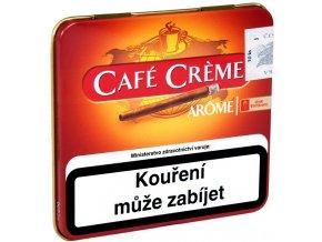Cafe Creme Arome 10ks