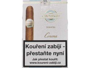 CANDLELIGHT Corona Sumatra 5ks