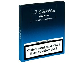 J. Cortés Puros 10ks