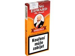 King Edward Specials 5ks