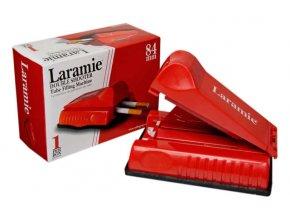 LARAMIE DOUBLE plnička + dutinky HOCUS 500 zdarma
