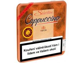 Neos Cappuccino 10ks
