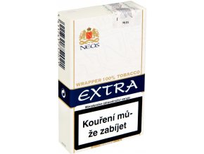Neos Extra 10ks