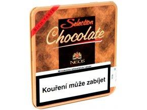 Neos Chocolate 10ks