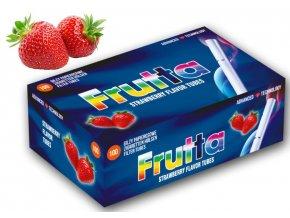 frutta strawberry 02