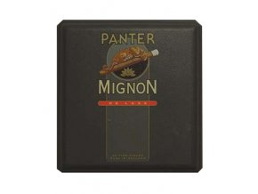 Panter Mignon de Luxe 20ks