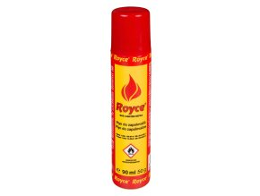 PlynRoyce 900ml medium