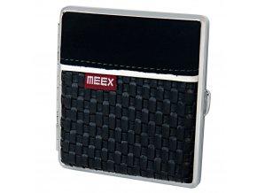 Tabatěrka MEEX 03