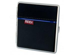 Tabatěrka MEEX 04