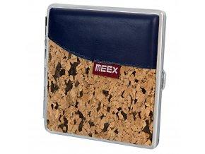 Tabatěrka MEEX CORK 02
