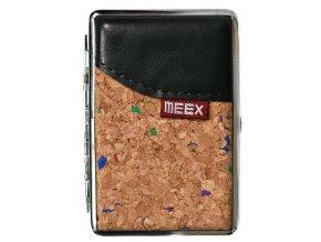 Tabatěrka MEEX CORK 05