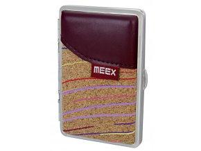Tabatěrka MEEX CORK 07
