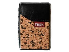 Tabatěrka MEEX CORK 08