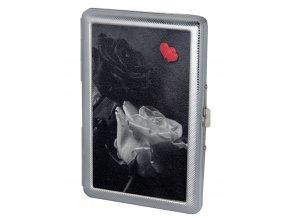 Tabatěrka MEEX SLIM 02 (tloušťka 0,8cm)