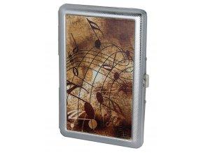Tabatěrka MEEX SLIM 03 (tloušťka 0,8cm)