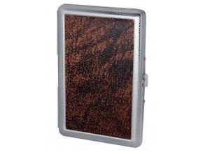 Tabatěrka MEEX SLIM 04 (tloušťka 0,8cm)
