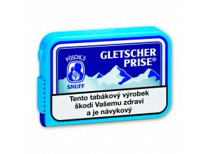 Gletscher Prise 10g