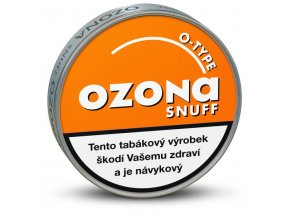 Ozona O-type 5g