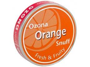 Ozona Orange 5g