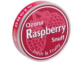 Ozona Raspberry 5g