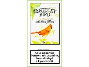 Kentucky Bird 50g
