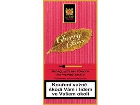 Mc Baren Cherry Choice 40g