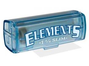 Elements Rolls 1 1/4