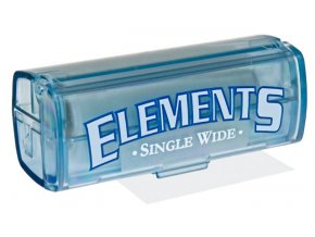 Elements Rolls SW