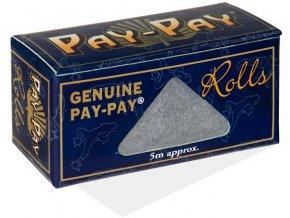Cigaretové Papírky Pay Pay Rolls