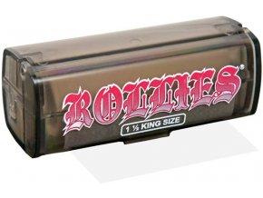 Rollies Rolls KS