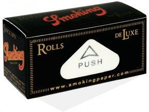 Smoking de Luxe Rolls