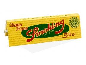 Smoking Eco 78mm