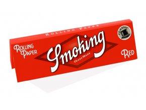 Smoking Red Classic
