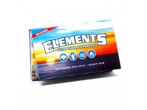 Elements SW