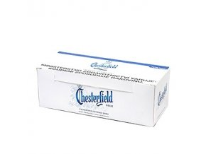 1501844527 cs chesterfield dutinky