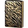 28090 zebra design original