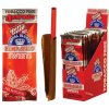 royal blunts hemparillo sweets 05